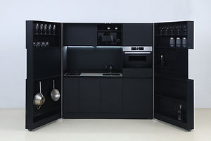 dizzconcept pop-up kitchen pia