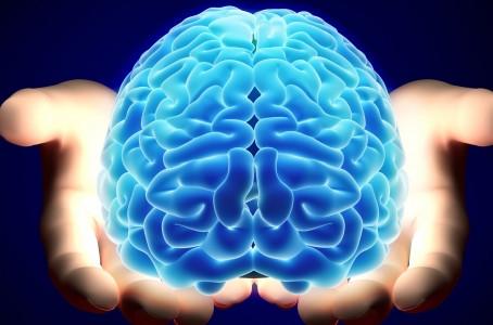"""Як хіміо- та радіотерапія впливає на мозок людини. """"Розумовий туман"""""""