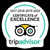 TripAdvisor-Certificate-of-Excelence-202