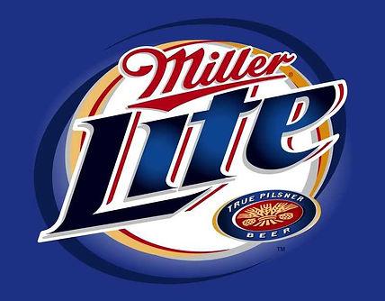 Miller-Lite-Logo-N9.jpg