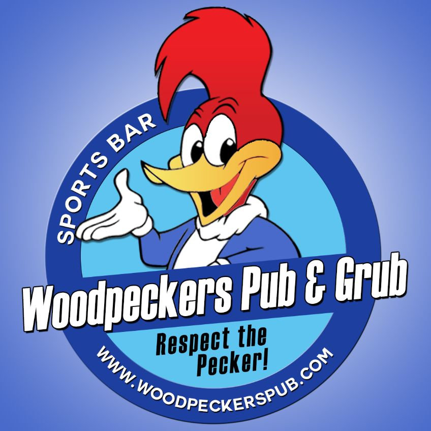 woodpeckers logo_blue_bg 2020.jpg