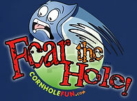 fear the hole,cornhole.jpg