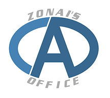 Zonai's CAD Office