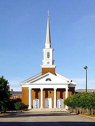 Church Exterior5.jpg