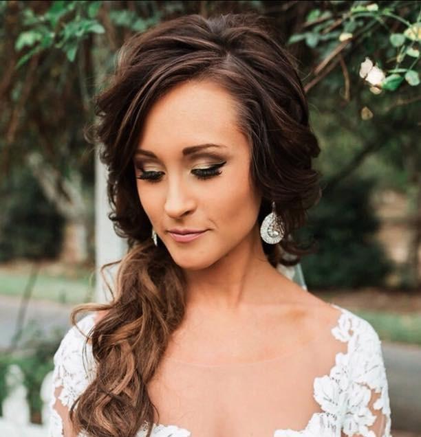 Flawless Artistry Onsite Hair & Makeup