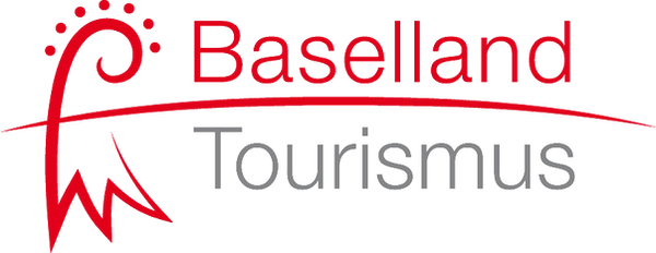 BL-Tourismus.png