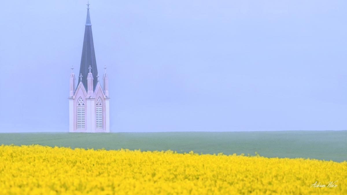 Kilchberg-Baselland