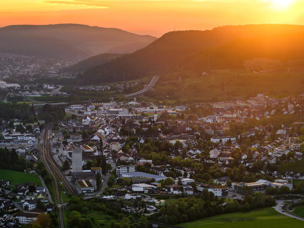Sissach-Baselland