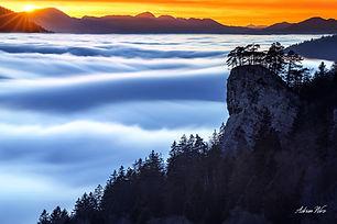 ankenballen-sunset.jpg