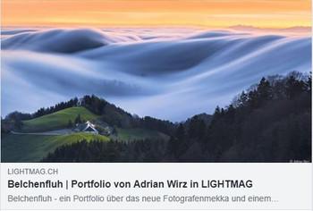 lightmag.JPG