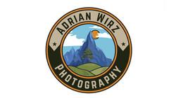 Adrian Wirz