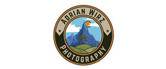 AdrianWirz_logo.jpg