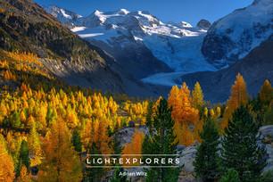 morteratsch-lightexplorers.jpg