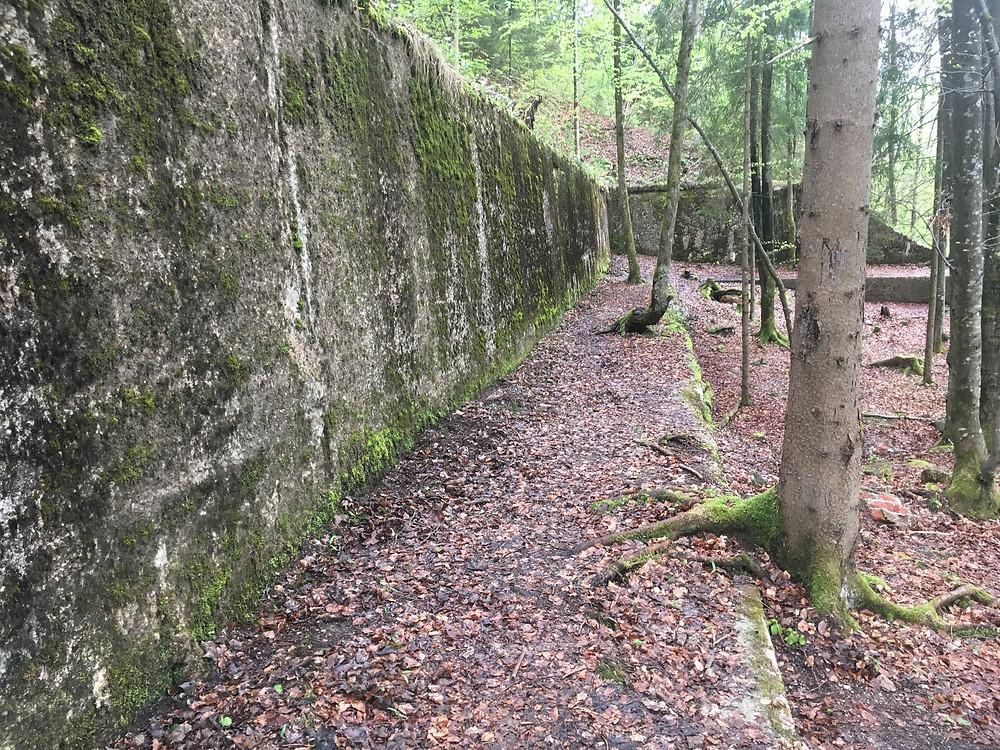 Hitlers Berghof