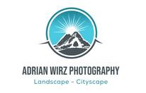 10 Jahre Landschaftsfotografie