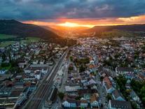 Sissach Baselland