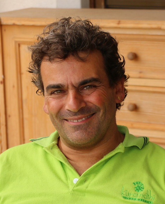 Marco Savoldelli