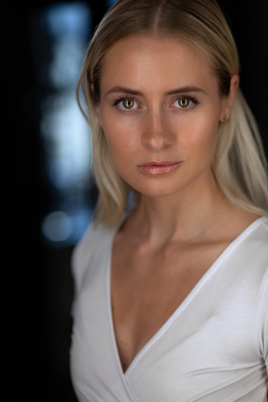 Emelia Sylte
