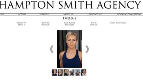 Hampton Smith Agency