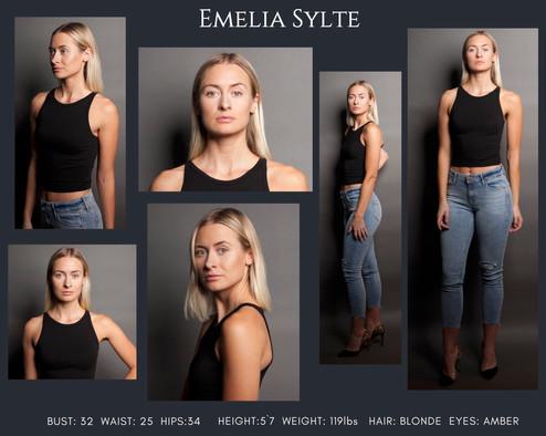 emelia sylte (5).jpg