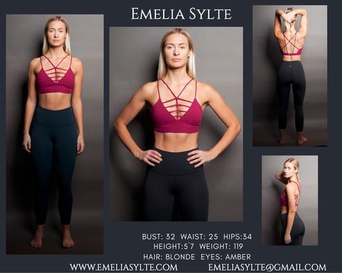 emelia sylte (1).jpg