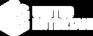 UE_Logo_white.png
