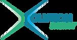 Xolution-Logo-1.png