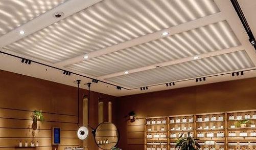 We-do-it-on-Ceilings-e1546529363941.jpg