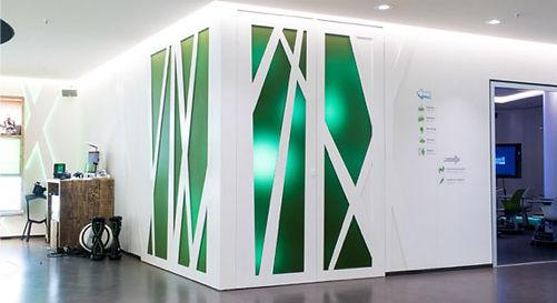 We-do-it-on-Walls-Indoor-Sensing-Illumin