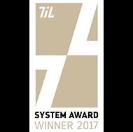 TiL_SystemAward_web.png