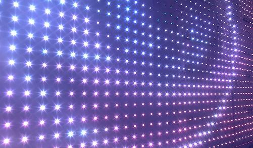 united entertain Digital Wallpaper 01.jp