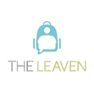 TheLeavenLogo.png