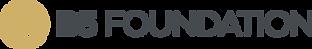 B5-Foundation-logo.png