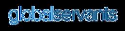 Global Servants_Logo_transparent.png