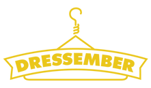 Dressember Logo (1).png