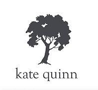 KateQuinn_Logo.jpg