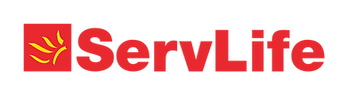 ServLife-Logo-New-With-Space-904x247.png