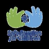 SFFC_logo_square_Transparent.png