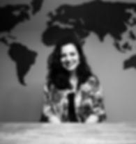 MaggieMcMillan_Bio.png