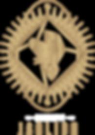 jaglion-aplicacion-fondo-oscuro-1.png