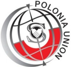 POLONIA_UNION_bez_fund_%C3%A2%C2%80%C2%9