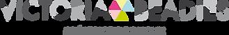 Logo Victoria Beadies