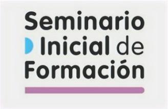 Informe del Seminario Inicial de Información 2021