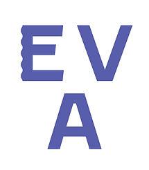 EVA_logo_blauw_CMYK.jpg