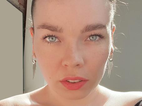 8 tips om nooit meer een lelijke selfie te maken :-)