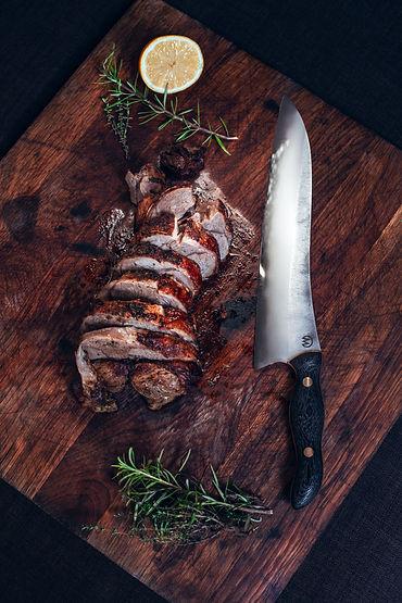 Meat (1 of 1)-3.jpg