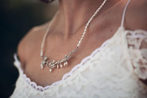 Bridal (4 of 63).jpg