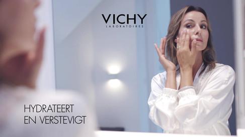 Bieke Ilegems - Vichy