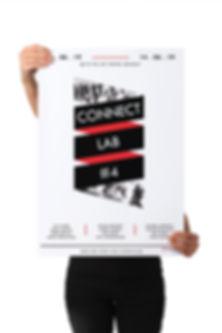 Mockup-Poster.jpg