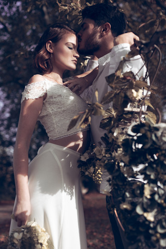 Bridal (27 of 63).jpg